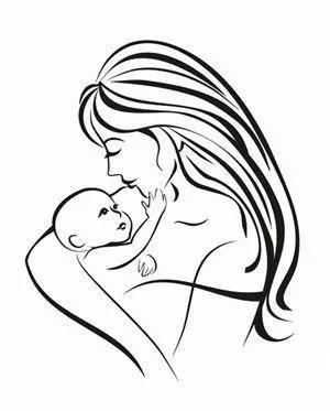 医院增设的安检设备会让我和腹中的宝宝吃多少射线?