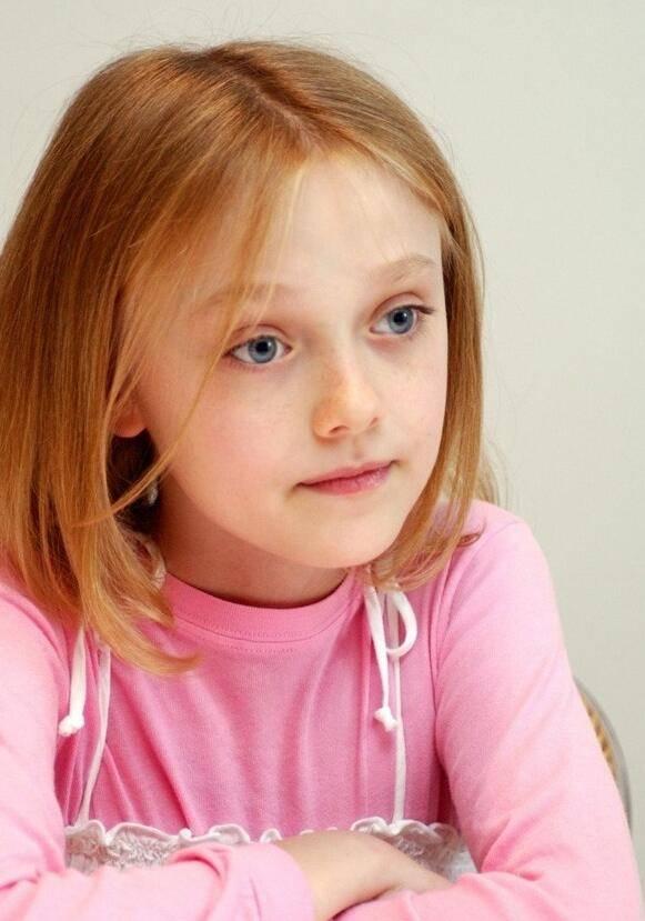 曾经是全球最美童星 26岁神颜不再随意穿搭失星味?