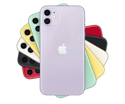 【库克称iphone11是中国最畅销机型,iPad销量也强劲增长】  span class=