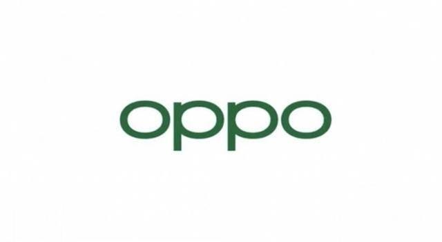 多品牌策略见效,OPPO已再次反超小米,夺回全球第四名