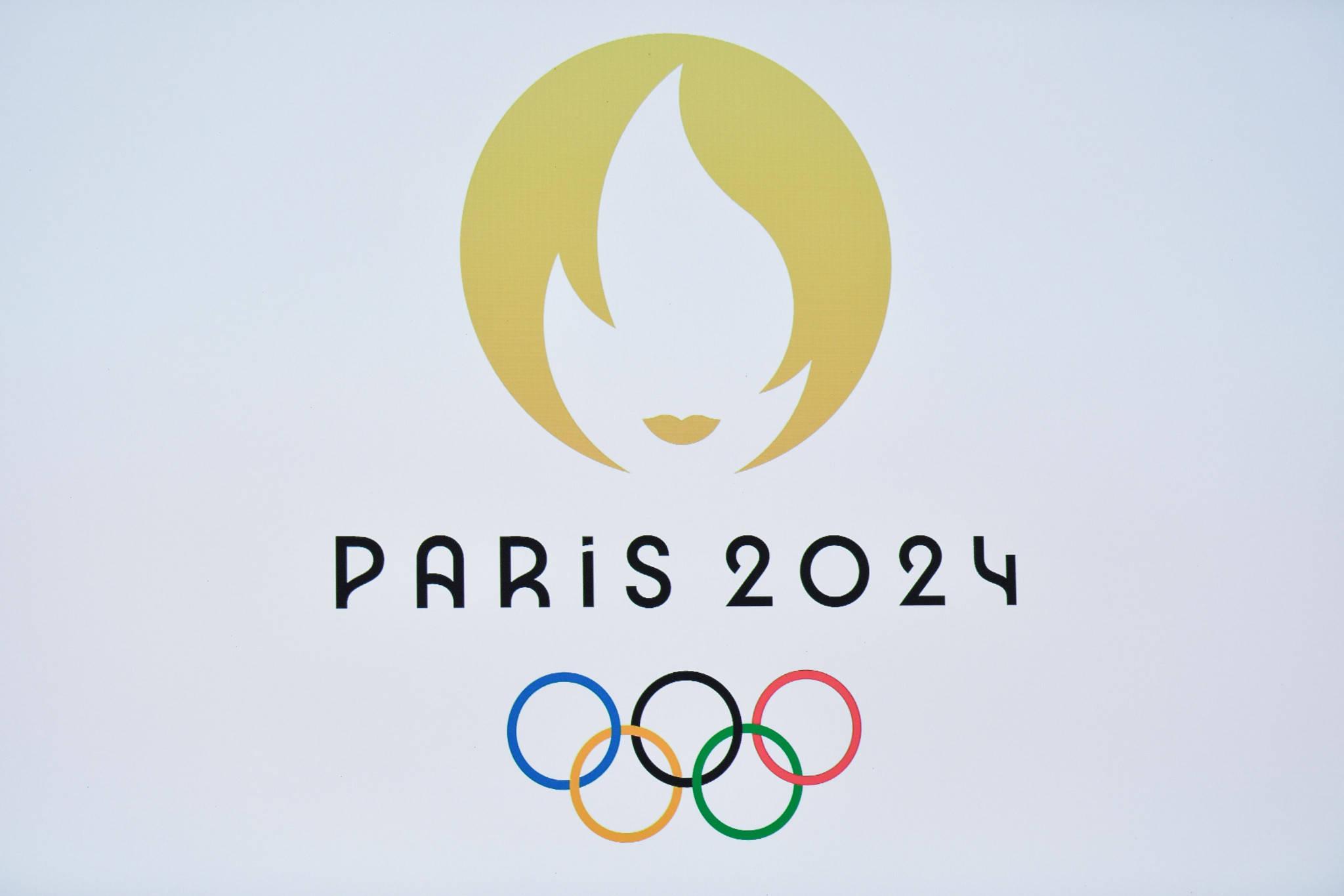 2024巴黎奥运或迎新项目 混合接力越野有望回归