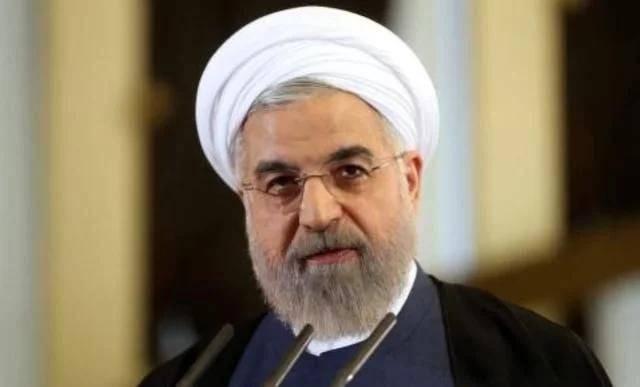 考验各国的时刻到了,伊朗向全世界发出呼喊:要不要联手对付美?