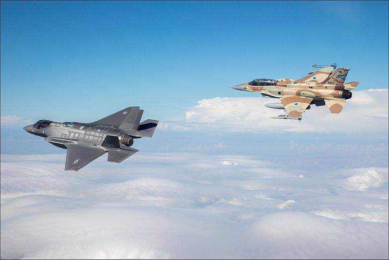 美媒:这五个军事热点地区或引发全球冲突,盟友罕见成对手上榜
