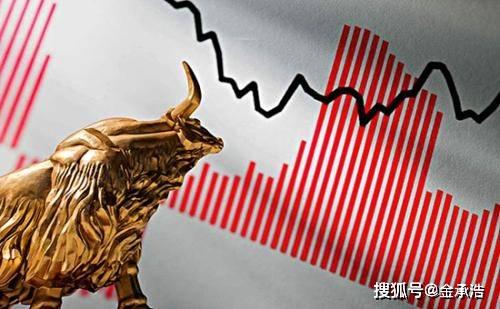 《八月份最值得期待的不是黄金,猜猜牛市黑马是谁?》