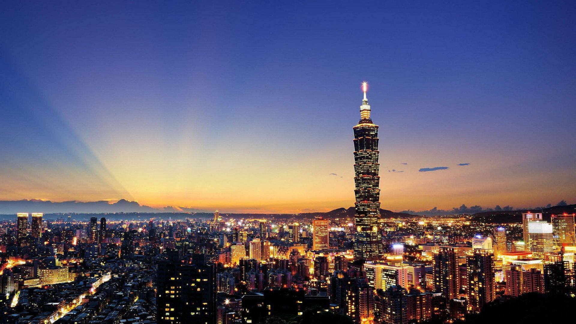 gdp增长7_青岛承诺:今年引才24万人以上GDP增长7%左右