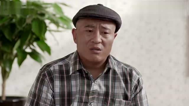 """""""赵四""""刘小光酒驾在无锡被抓?无锡交警大队回应不清楚此事"""