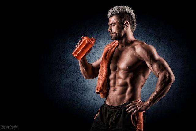 为什么你的减肥速度慢?这几个细节会影响你的减肥进度!