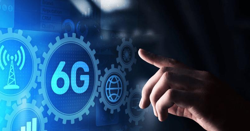 俄专家表示,俄罗斯目前缺乏建设6G网络的技术基础