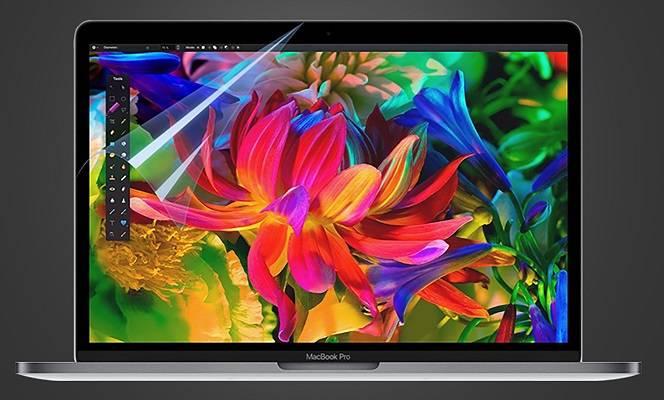 摩航影业致力于为笔记本电脑配件创造一个蓝海市场