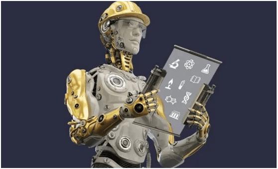 2020年AI视觉检测的应用价值
