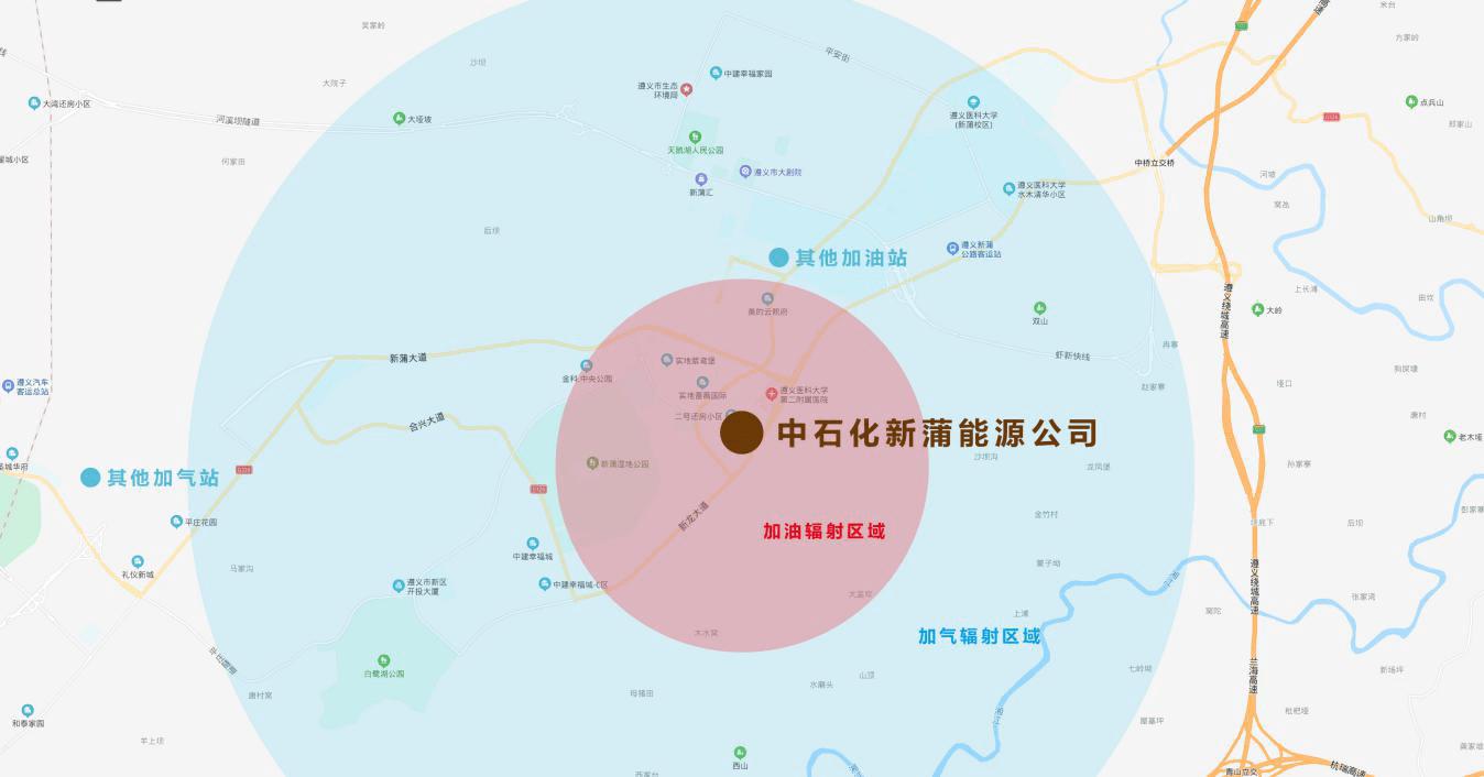 新蒲人口_人口普查图片