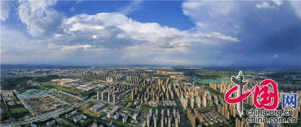 江苏省市级城市人口_江苏省人口密度分布图