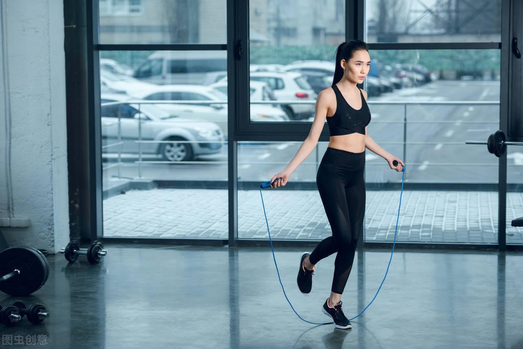 减肥应该选择什么运动,运动多久,燃脂效果最佳?