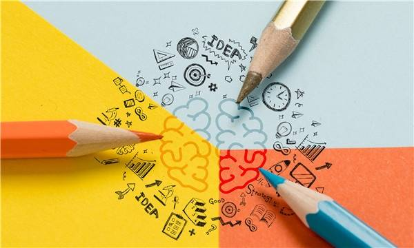天津大学网络教育2020年9月统考考试计划安排