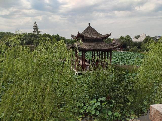 吉安和抚州还是文化荒漠的时候,宜春和新余撑起江西文化半壁江山