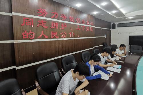 欧宝官网:最后,农民工作队成员来到郴州岩安农民专业互助会 西安和平工业园属于什么街道