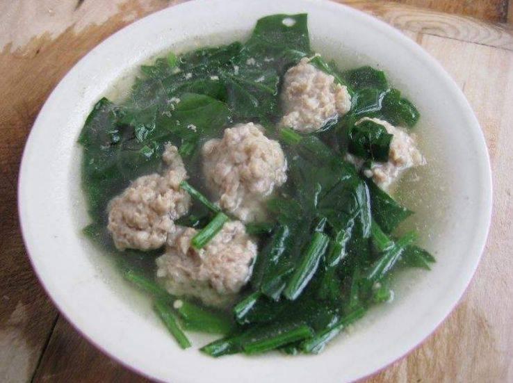 三伏天要多喝此汤,百吃不腻,排出堵塞,补钙质,个头蹭蹭涨
