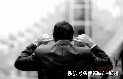 晚安不能安?这些不能做!郑州出台措施整治噪音污染