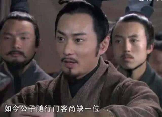 """司马老头讲八卦(二十)——直播""""自荐""""到""""自刎""""的网红"""