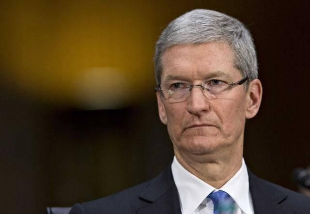 52家科技公司起诉特朗普:停发工作签证目光短浅,中国正抢夺人才