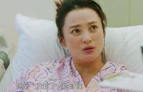 原创43岁蒋勤勤生二胎,产后皮肤衰老了10岁,相貌竟变成了这样