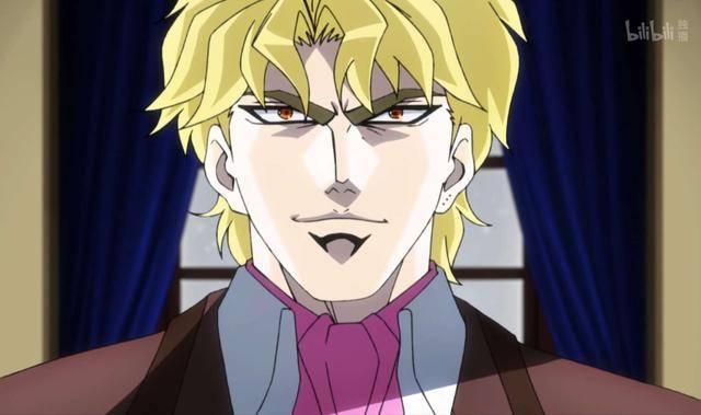 子安武人,一個專注變態反派一百年的紳士聲優,你了解哪些作品?