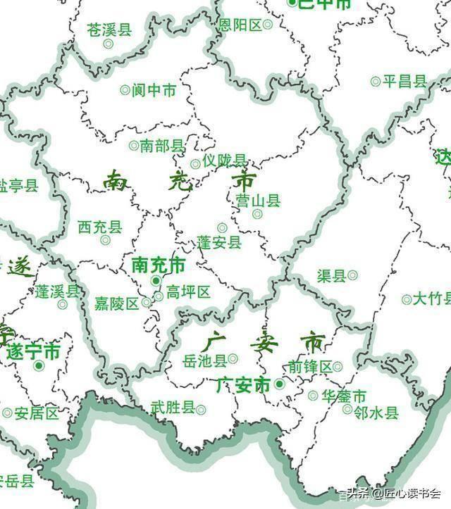 资中县人口_服装网孔