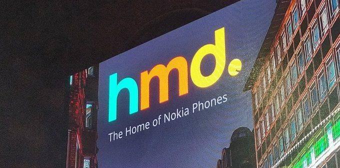 2.3亿美元!高通+谷歌联合投资,老牌手机巨头要重新崛起?