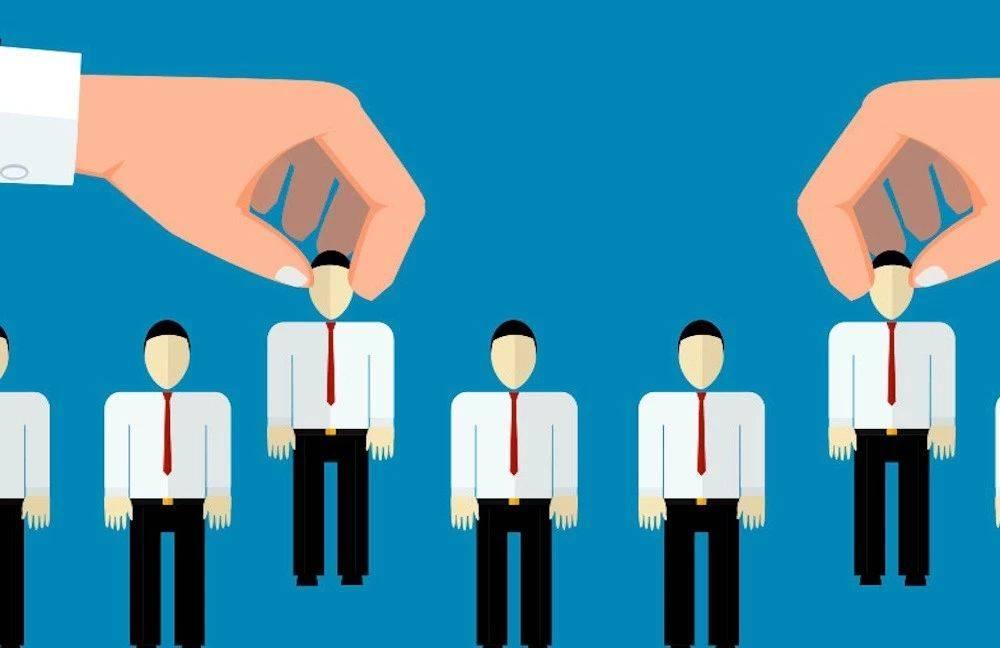 基金排行             总经理身兼多职!太平基金高管频繁变动,规模依赖机构投资者