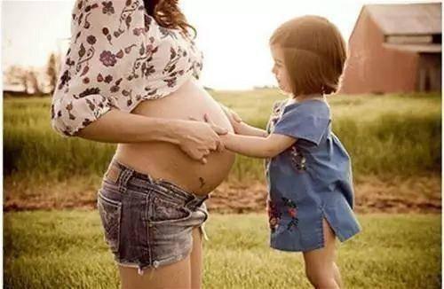 为什么有些人两胎都生男孩,而有些人都是生女孩?和遗传有关?