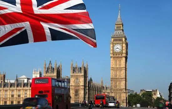 申请人数创四年新高 英国留学要爆!_英国新闻_英国华人网