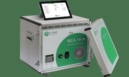 烟气分析仪的应用与模式 烟气分析仪品牌