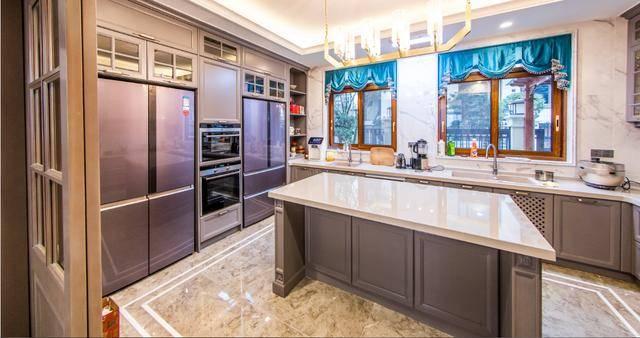 高端冰箱已血拼,卡萨帝却打场景,可行吗?看市场答案