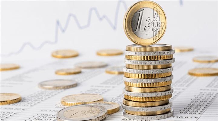 《国际现货黄金投资入门有哪些常见问题?》