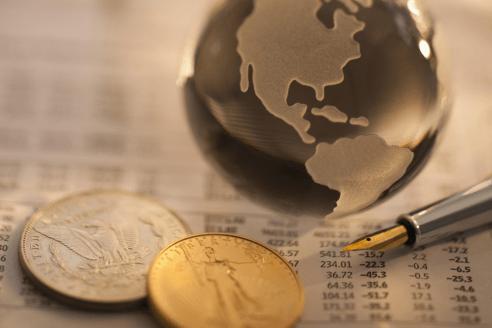 盈亚证券咨询:我们常用的六种理财方式