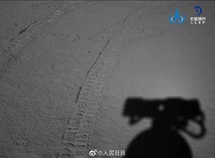 男生之间的聊天嫦娥四号进入第21月昼工作期
