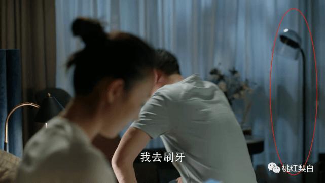 """顾佳融不进""""贵妇塑料太太团"""",可不仅是因为没有爱马仕!插图(18)"""