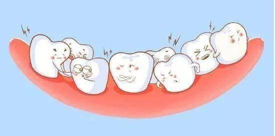 嘴凸、龅牙、没下巴……用嘴呼吸的后果你知道吗?