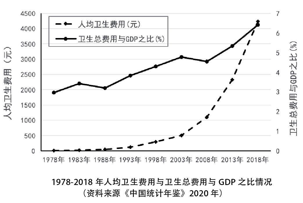 全国过万亿gdp的城市_中国11个城市GDP过万亿 谁是下一个