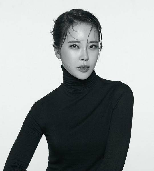 'LOL竞猜下注' 韩国综艺疑抄袭《乘风破浪的姐姐》白智英任导师(图1)