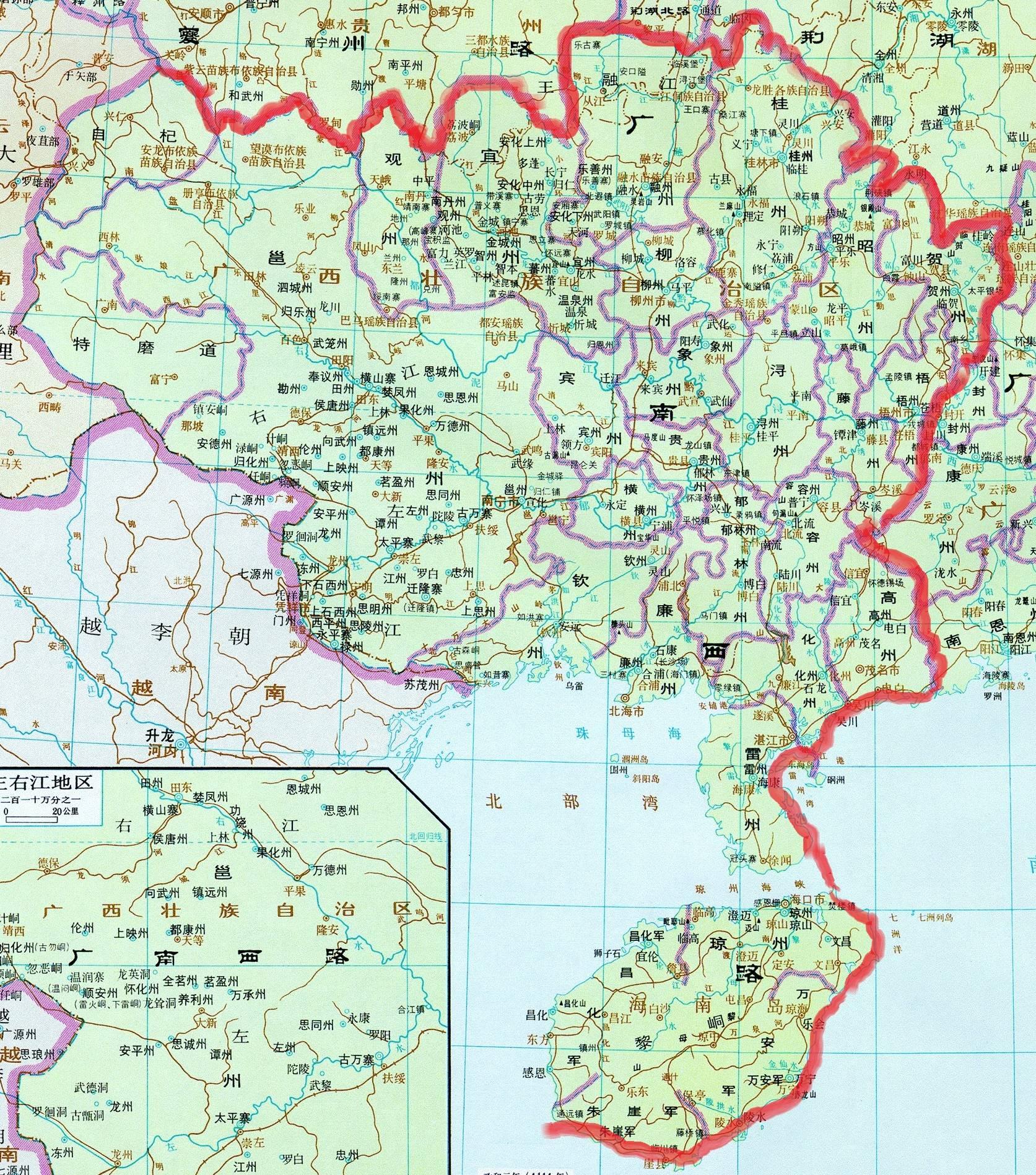 桂林 人口数量_桂林山水图片