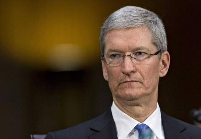 iPhone12不涨价,苹果欲从供应链抠利润,你准备入手吗?