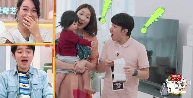 王祖蓝称赞妻子李亚男,却遭全网批评,他到底哪里做错了?