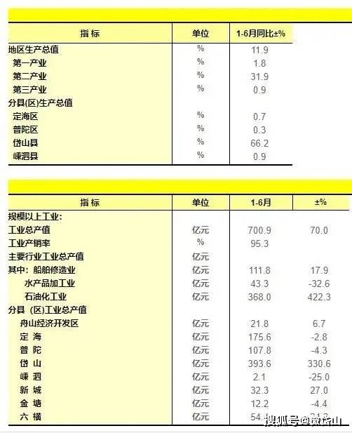 2020年岱山人均GDP_2020年中国人均gdp