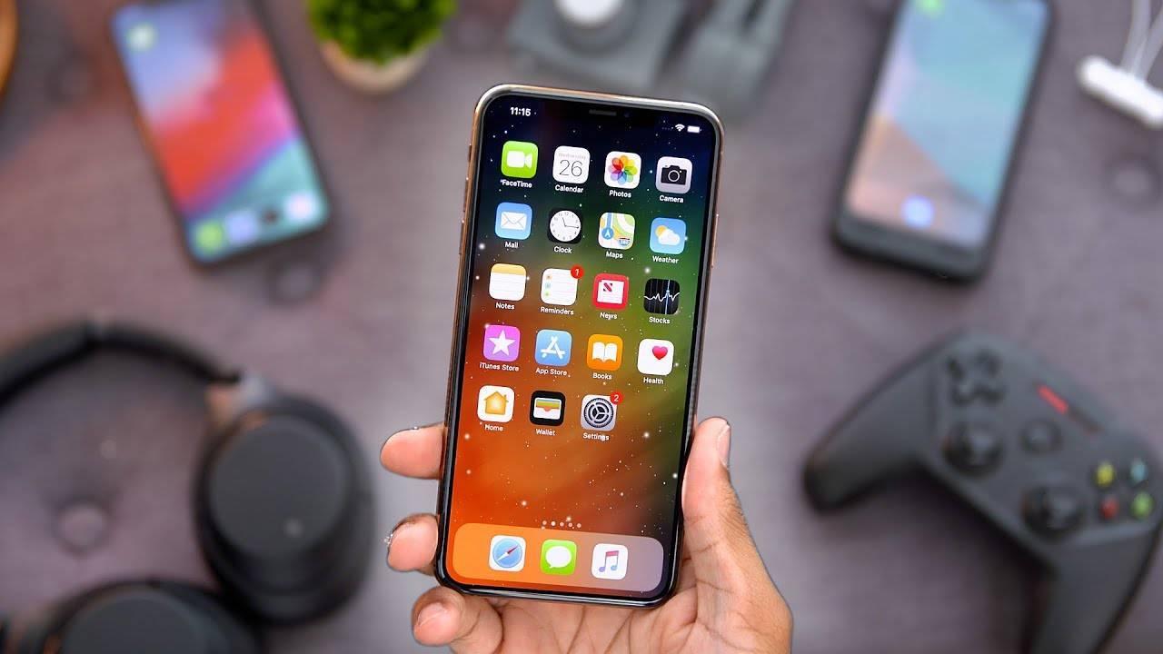 【iPhone12升级电池冲抵5G成本,iPhone12或不涨价】