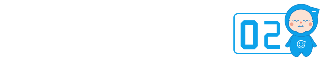 w88优德最新版本海马校区