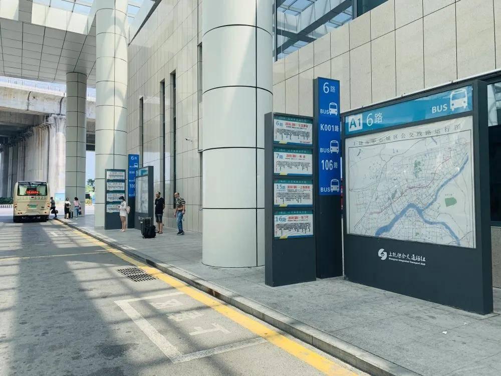 干货!江西上饶灵山旅游交通攻略:从高铁站、机场轻松抵达灵山景区(图)