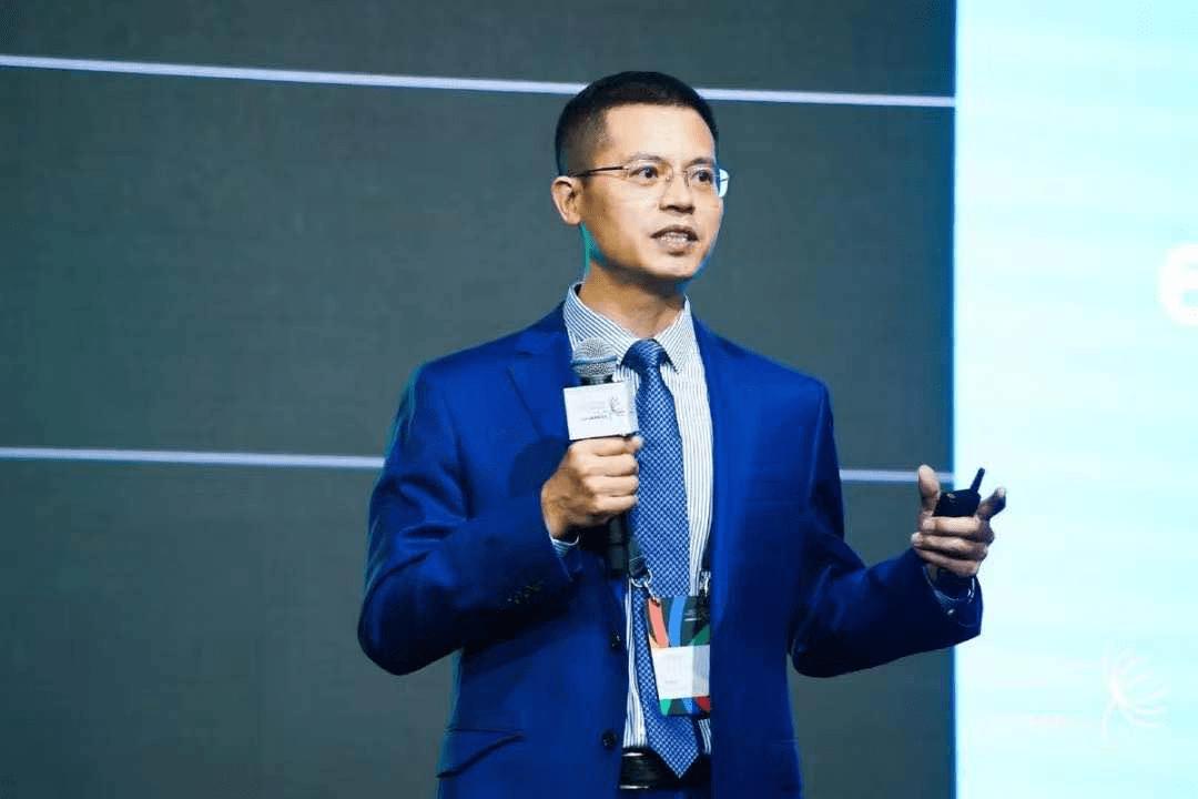 群脉荣登毕马威中国领先消费科技50强企业,助力零售业创新发展
