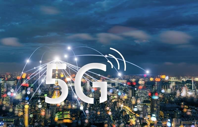 面对转瞬即逝的5G商用机遇,我们该如何