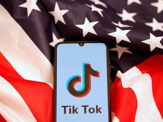 CFIUS批准TikTok强制出售禁令延期15天,至11月27日